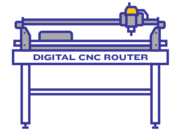 Cnc router01