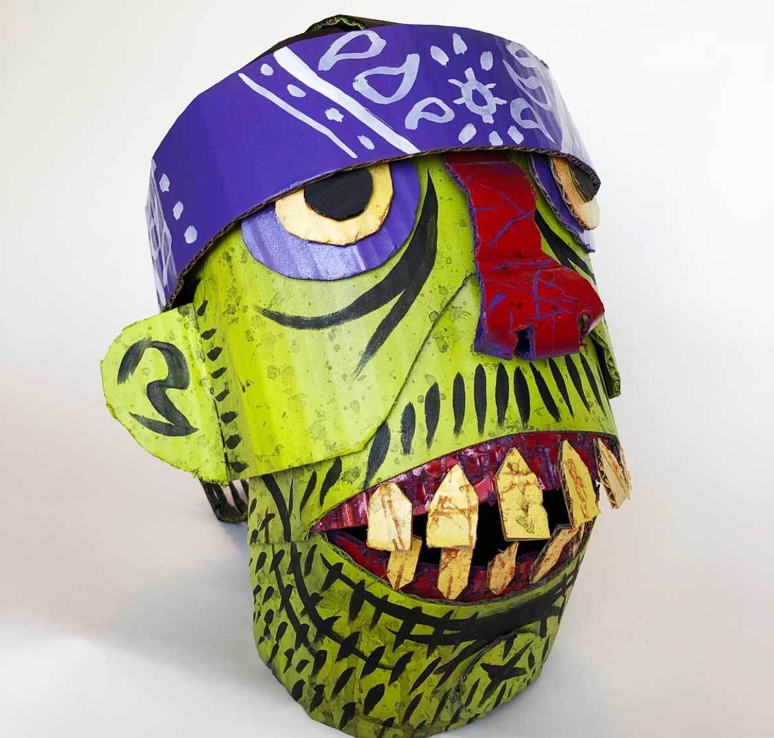 Masksofawesome05