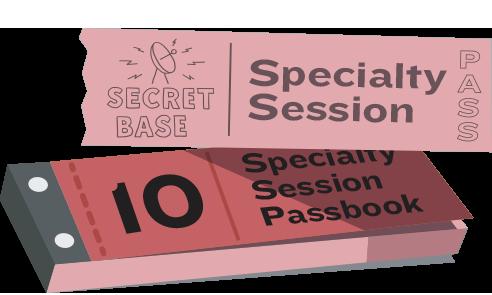 Regular Session Passbook4