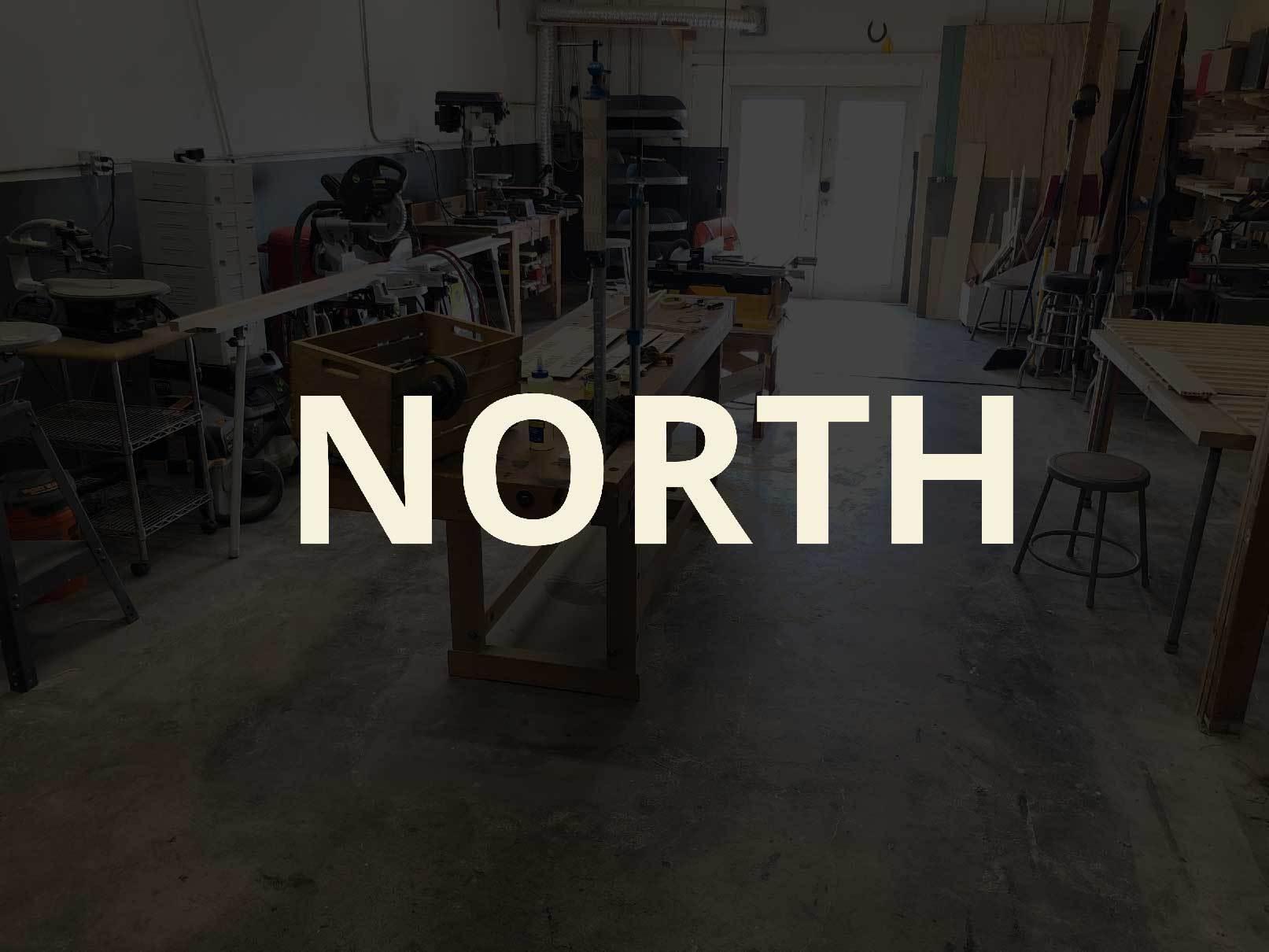 Secretbase North01
